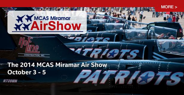 PJT-Miramar-Banner